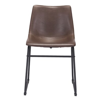 Lovelace Side Chair