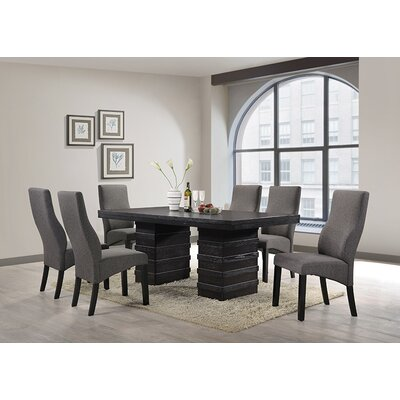 Manriquez Dining Table