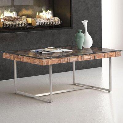 Ortiz Coffee Table