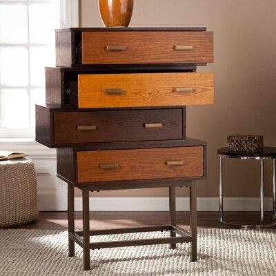 Matherly Cabinet