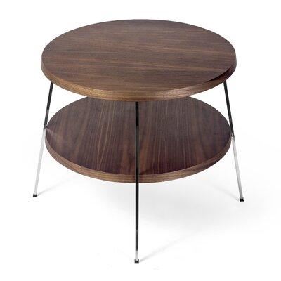 Brayden Studio Marasco End Table