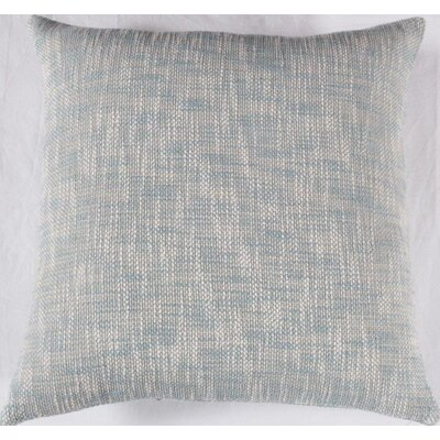 Mummert Cotton Throw Pillow