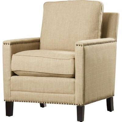 Aedan Cotton Armchair