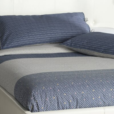 Altair Reversible Duvet Cover Set