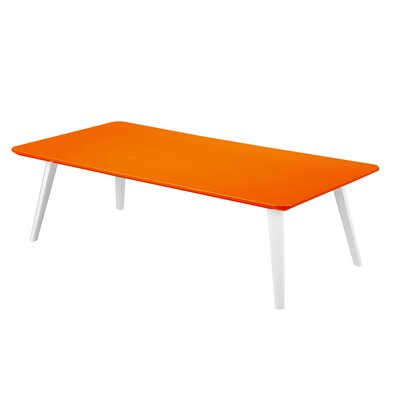 Loughlin Coffee Table