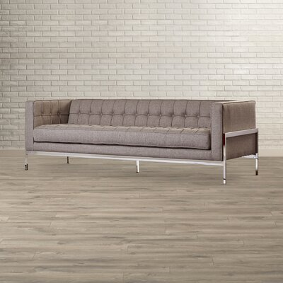 Bandy Chesterfield Sofa