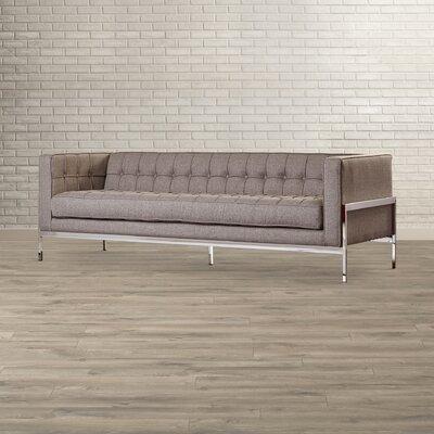 Bandy Sofa