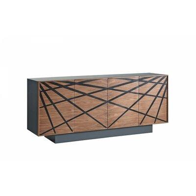 Brayden Studio Lipscomb Sideboard