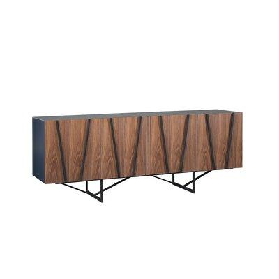 Lipscomb Strand Sideboard