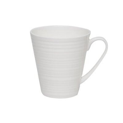 Cain 14 oz. Mug