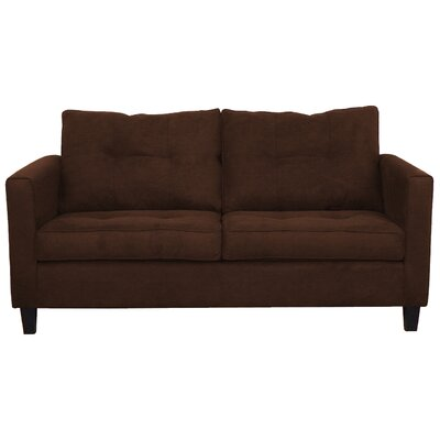 Brayden Studio BRYS2252 31201063 Antlia Sofa Upholstery