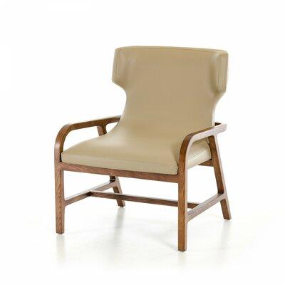 Lipscomb Modern Armchair