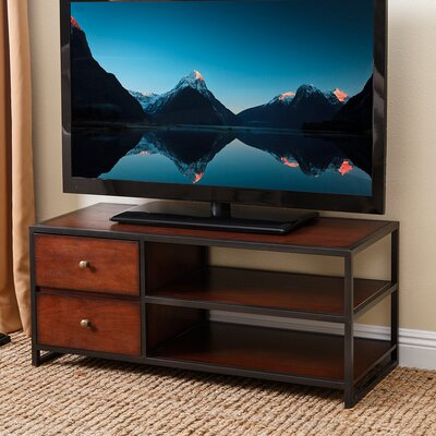 Dufault TV Stand