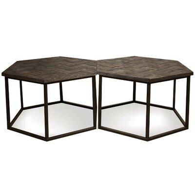 Avery Coffee Table