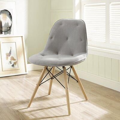 Broward Parsons Chair
