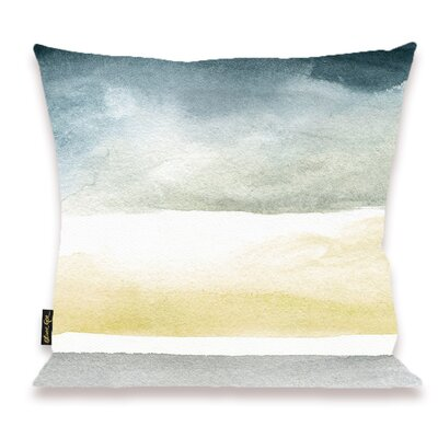 Burholme Tres Lares Throw Pillow