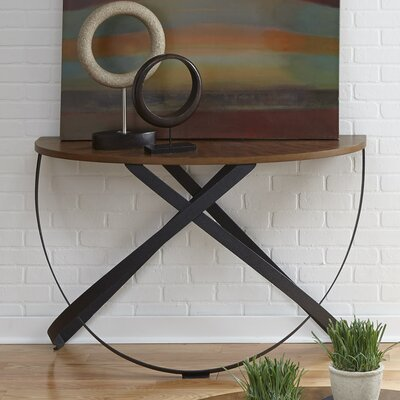 Birk Console Table