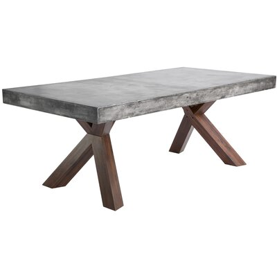 Haney Dining Table