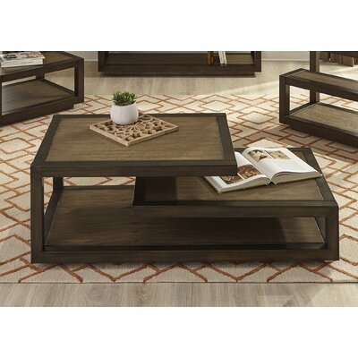 Carmichael Coffee Table