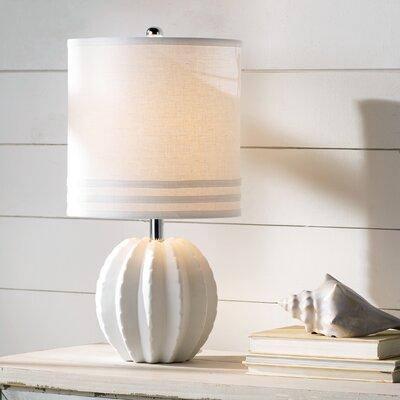 Carole 23 Table Lamp