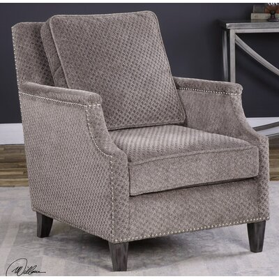 Darryl Arm Chair
