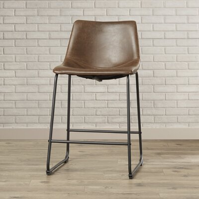 Lovelace 24.3 Bar Stool