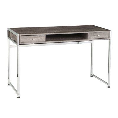 Carina Writing Desk