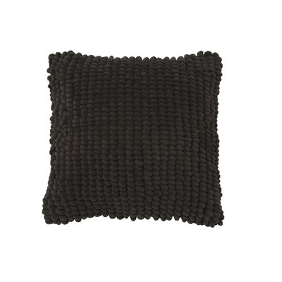 Caseville Cotton Throw Pillow