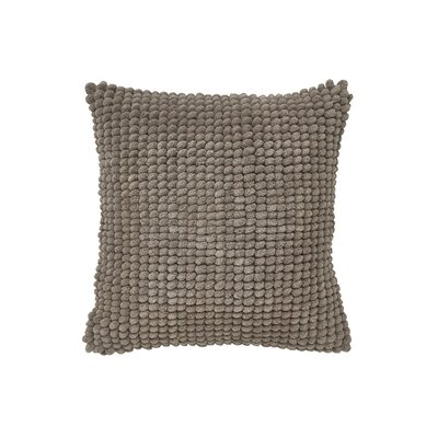 Cassander Cotton Throw Pillow