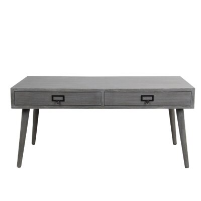 Nerissa Coffee Table