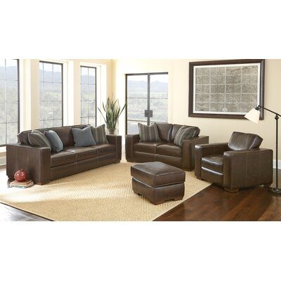 Tennison Living Room Collection