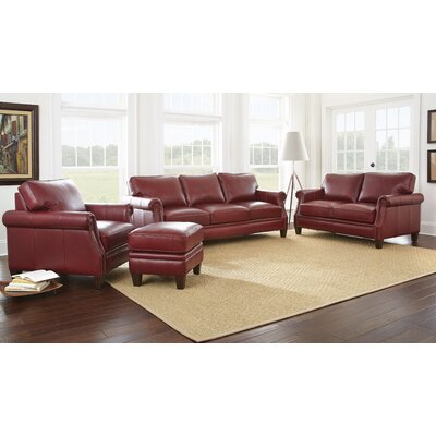Dalton Living Room Collection