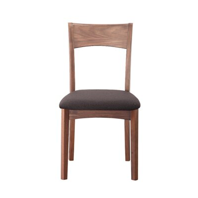 Elkins Park Side Chair
