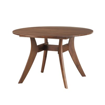 Elkins Park Round Dining Table