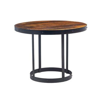 Where To Buy Brayden Studio Elnath Dining Table