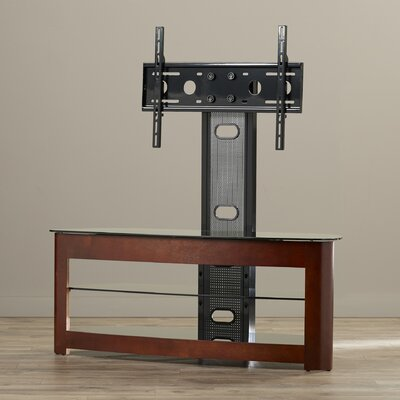 Dillion 49 TV Stand
