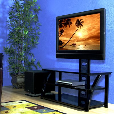 Dillion Contemporary 48 TV Stand