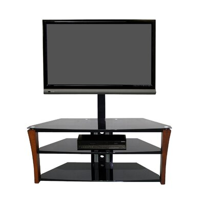 Dillion 48 TV Stand