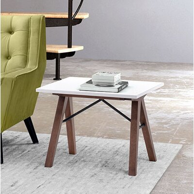 Melillo End Table