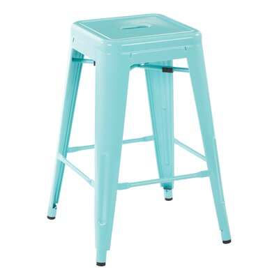 Blaney 24 Bar Stool