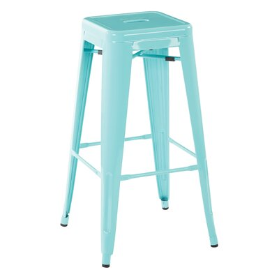 Blaney 30 Bar Stool