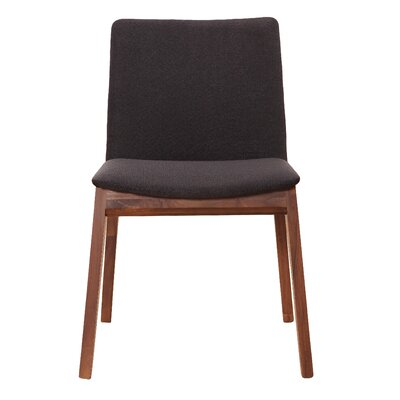 Polizzi Side Chair