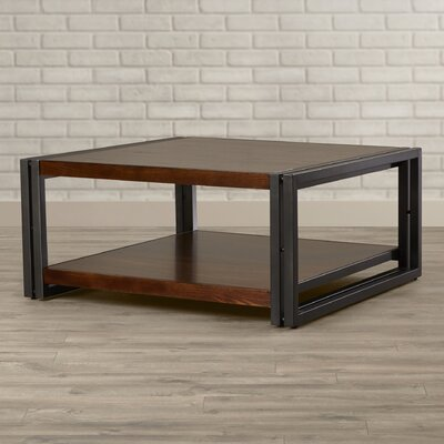 Bernardini Coffee Table