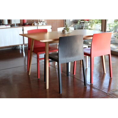 Fairlawn Dining Set