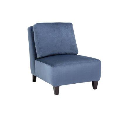 5West Esclangona Slipper Chair