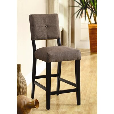 Fairlee 26.5 Bar Stool