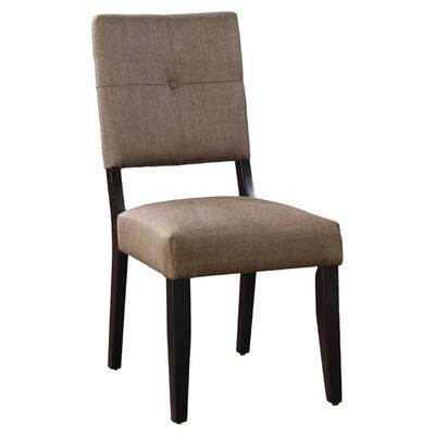 Fairlee Side Chair
