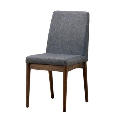 Fairborn Parsons Chair