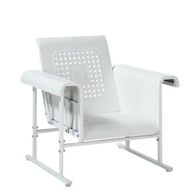 Brayden Studio Deemer Side Chair