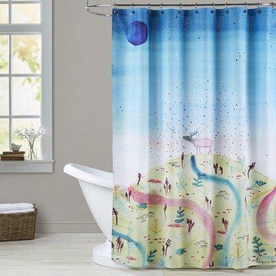 Harter Shower Curtain